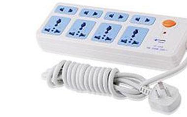 排插自动锁螺丝机技术方案